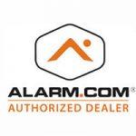 alarm-com-logo